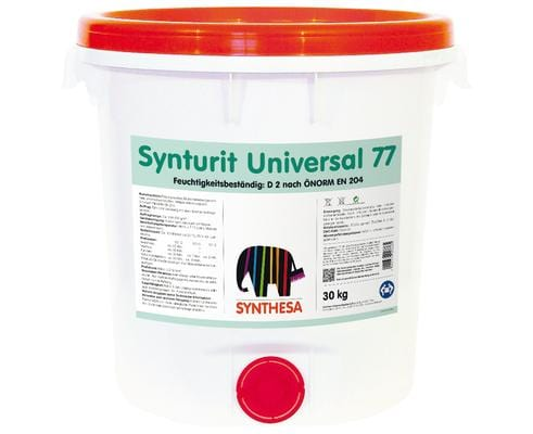 SYNTHESA Synturit Universal 77