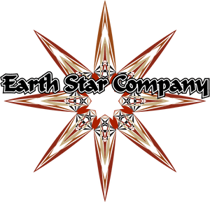 Earth Star Company LLC logo