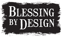 Blessing by Design