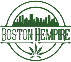 Boston Hempire Inc