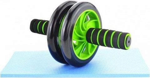 Abdominal Wheel / Core Trainer