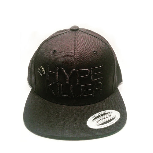 LMTD Hype Killer Cap - MD-Metum Digital