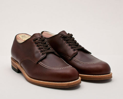 Alden 40023 Workman Oxford