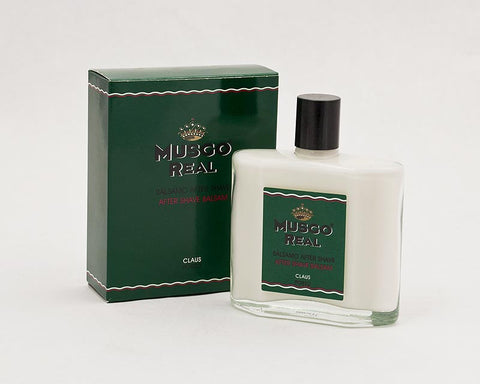 Musgo Real Aftershave Balsam