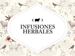 INFUSIÓN HERBAL