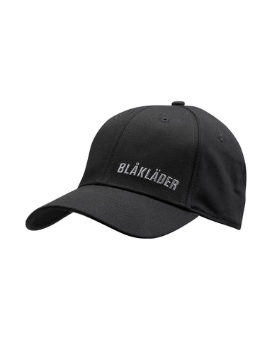 Blaklader Flex Fit Baseball Cap