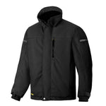 Snickers Workwear 1100 AllroundWork - INSULATED WORK JACKET