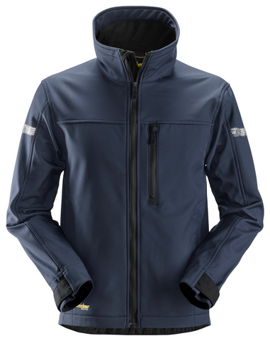 Snickers Workwear 1200 AllroundWork - Softshell Jacket