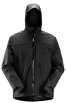 Snickers Workwear 1303 AllroundWork - Waterproof Shell Jacket