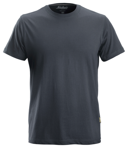 Snickers Workwear 2502 - Basic T-Shirt