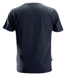 Snickers Workwear 2580 Logo T-Shirt