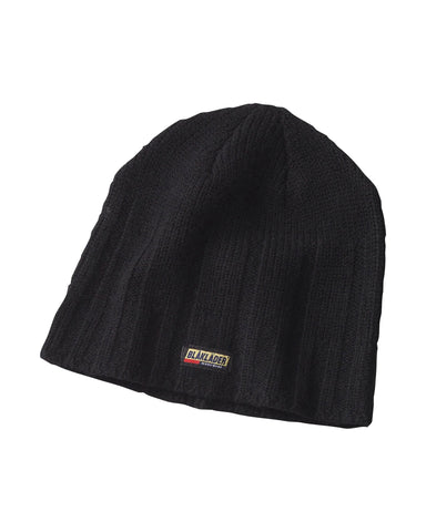 Blaklader Wooly Winter Hat