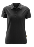 Snickers Workwear 2702 Women's Polo Shirt