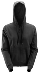 Snickers Workwear 2806 Women's Zip-Up Hoodie