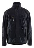Blaklader Classic Two Fisted Fleece Jacket