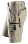 Snickers Workwear 6102 LiteWork - Work Shorts