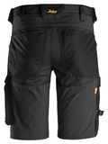 Snickers Workwear 6143 - Stretch Shorts