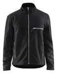 Blaklader Two Fisted Storm Fleece Jacket