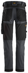 Snickers Workwear 6341 AllroundWork - Stretch Work Pants