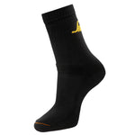 Snickers Workwear 9211 AllroundWork Work Socks *3 PACK*