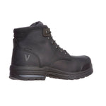 Vismo Safety Boots - B93