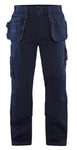 Blaklader FR Pants - Flame Resistant Work Wear