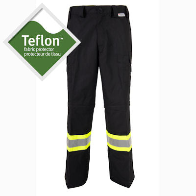 Coolworks Workwear Teflon Ventilated Work Pants