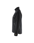 Blaklader Fleece Softshell