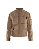 Blaklader Tough Canvas Jacket