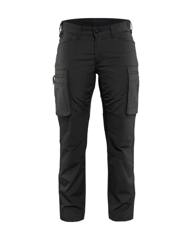 Blaklader Ladies Stretch Service Pant