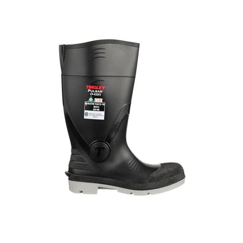 Tingley - Pulsar Safety Work Boot