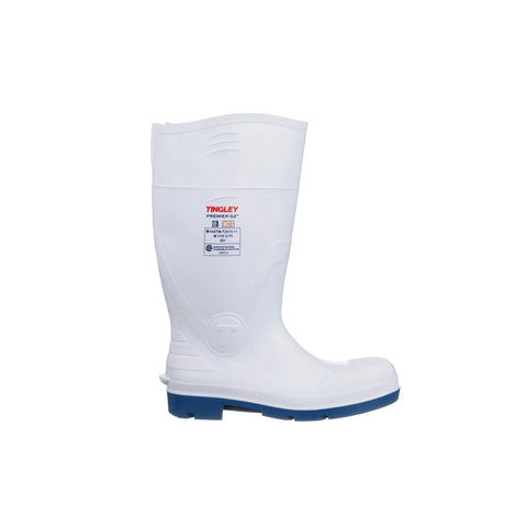 Tingley - Premier Rubber Boot