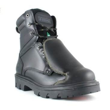 JB Goodhue Ricochet WORK BOOT
