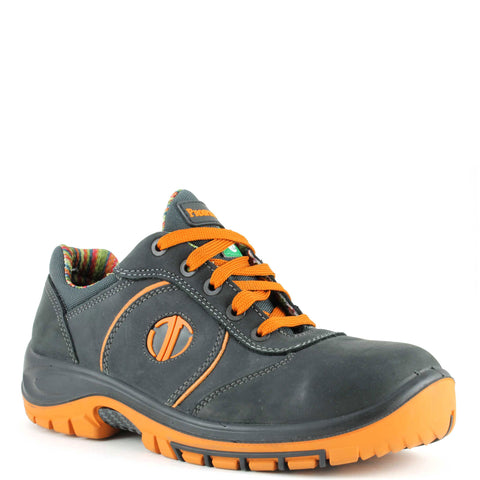 Prospector Flair Work Shoe