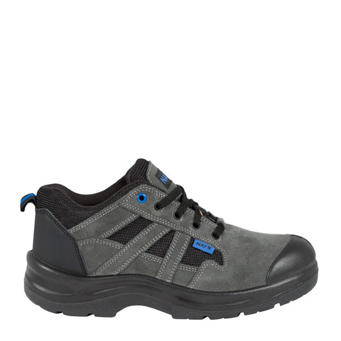 NAT'S Safety Footwear - S235