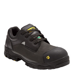 NAT'S Safety Footwear - S700
