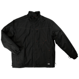 Tough Duck 3IN1 Parka