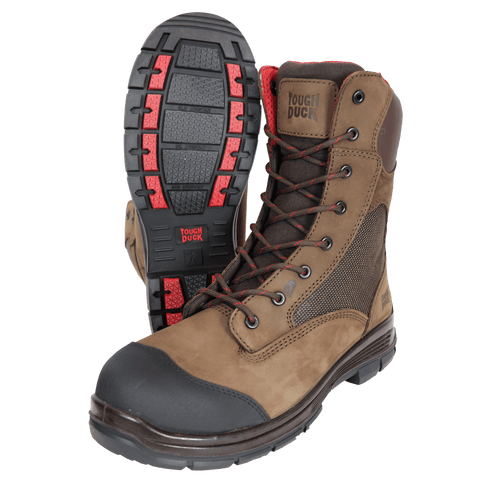 Tough Duck Adelaide Work Boot