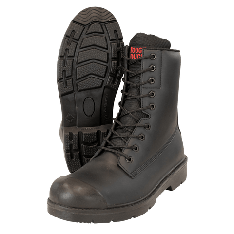 Tough Duck Inkster Work Boot