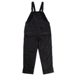 Tough Duck Insulated Waterproof Bib Overall