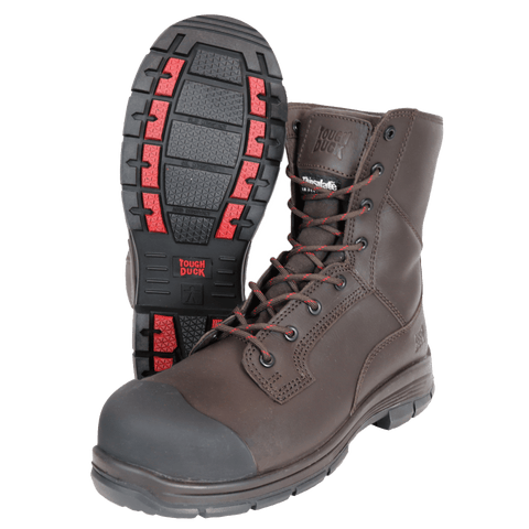 Tough Duck McDermot Work Boot