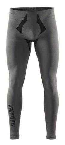 Blaklader Underwear - Tech Base Layer Bottom