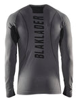Blaklader Underwear - Tech Base Layer Top