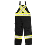 Tough Duck Safety Unlined Overall