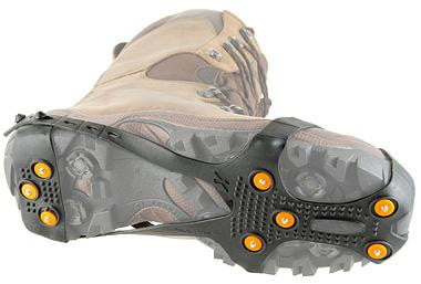 Korkers Ultra Ice Cleats - northern-boots