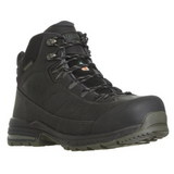 Vismo Safety Boots - B96