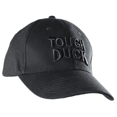 Tough Duck Baseball Cap