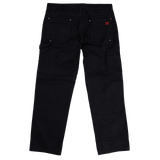 Tough Duck Washed Duck Pant