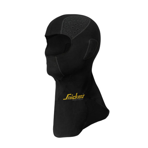 Snickers Workwear 9052 Flexiwork - SEAMLESS BALACLAVA