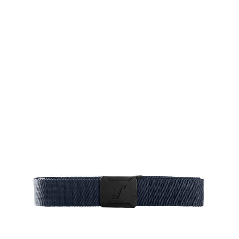 Snickers Workwear 9071 AllroundWork Belt
